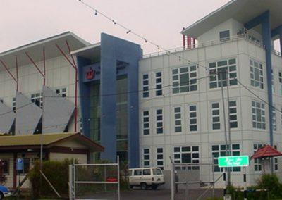 BANGUNAN-BARU-PELABUHAN-KUALA-BELAIT-PORT-DEPARTMENT-BUILDING-1-700x400