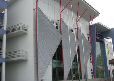 BANGUNAN-BARU-PELABUHAN-KUALA-BELAIT-PORT-DEPARTMENT-BUILDING-2-700x400