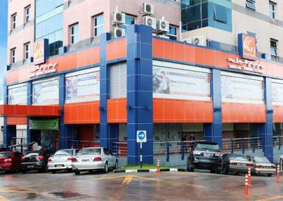 Bibd-at-tamwil-Bhd-1-700x400