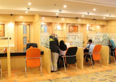 Bibd-at-tamwil-Bhd-2-700x400