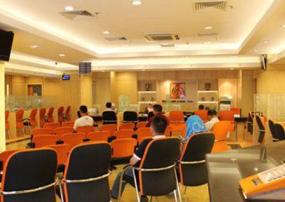 Bibd-at-tamwil-Bhd-3-700x400