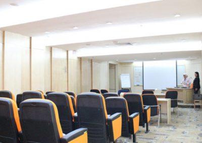 Bibd-at-tamwil-Bhd-6-700x400