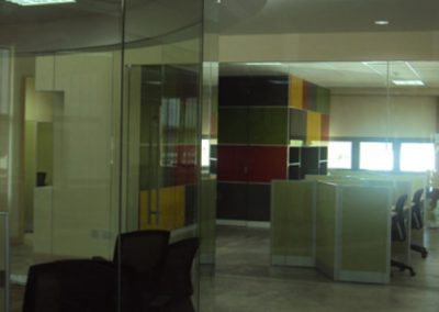 Design-Build-for-Interior-Renovation-Supply-of-Office-Furniture-2-700x400