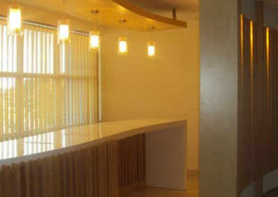 Design-Build-for-Interior-Renovation-Supply-of-Office-Furniture-700x400