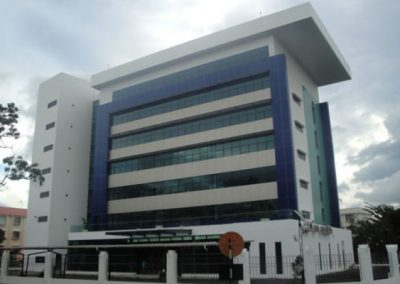 KNOWLEDGE-HUB-ANGEREK-Technology-Park-Building-Construction-Works-700x400