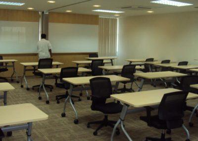 TECHONE-GLOBAL-@-K-HUB-ANGEREK-DESA-Lecture-Training-Room-700x400