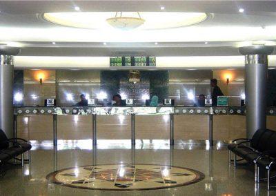 Taib-Bank-Bandar-2-700x400