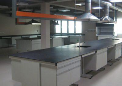 UBD-6-700x400