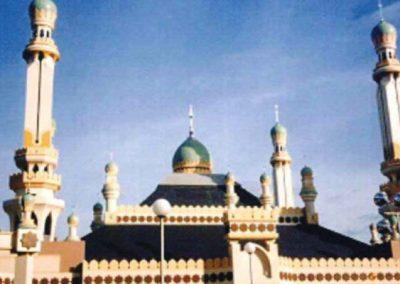 masjid-tamoi-700x400